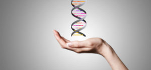 A Super Brief and Basic Explanation of Epigenetics for Total Beginners