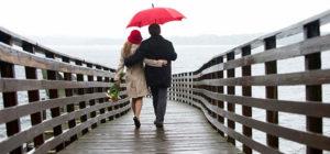 4 Ways Epigenetics May Explain Why Love is Not So Crazy