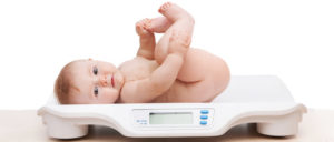 dna methylation affects baby weight outcomes epigenetically