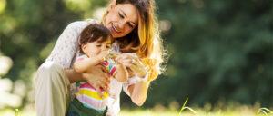 epigenetics dna methylation mothers day