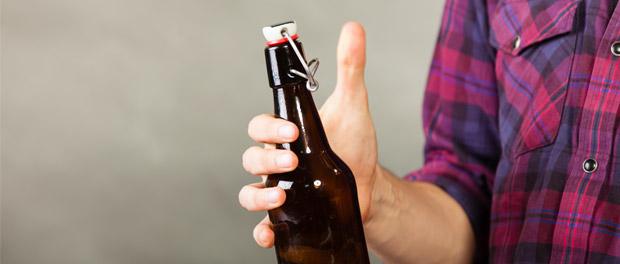 dna methylation shows epigenetic preference for alcohol inheritance alcoholism