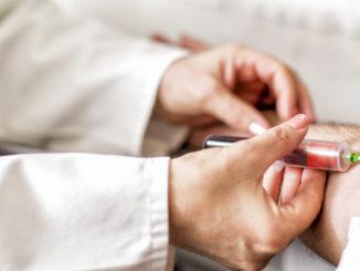 dna methylation blood signature predicts breast cancer risk epigenetics