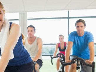 Epigenetic changes like DNA methylation occur to skeletal muscles after endurance training