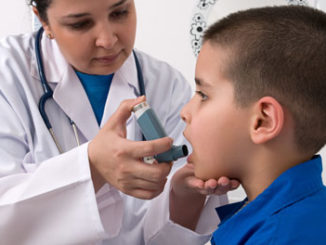 dna methylation asthma allergies epigenetic research for discovery of new drug targets