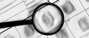 DNA Methylation Solves Crimes