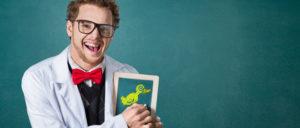 Epigenetics and avoiding pseudoscientific quackery