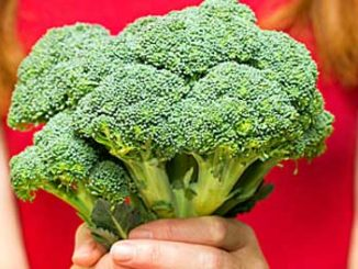 Could Broccoli Epigenetically Reduce Your Cancer Risk? Broccoli could epigenetically impact HDACs and histone modifications