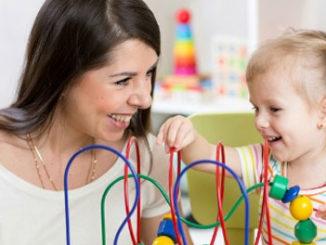 bisulfite conversion epigenetic stress buffered babies motherhood