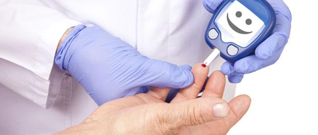 Type 2 Diabetes Mellitus and Epigenetics