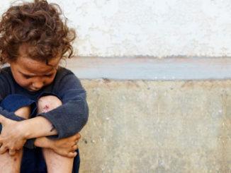 socioeconomic status, dna methylation and depression