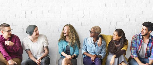 epigenetics and social skills