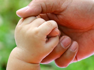 Overweight Fathers May Epigenetically Increase Their Daughters' Risk of Breast Cancer