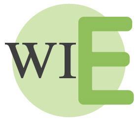 WhatIsEpigenetics.com