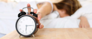 Could Poor Sleep and Histone Modification Degrade your Memory?
