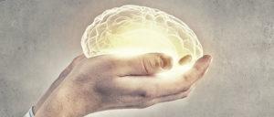 rna methylation, m6a and memory