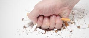 Smoking Cigarettes Stamps Harmful Epigenetic Fingerprint on DNA