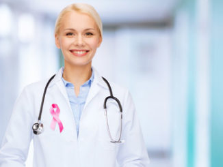 dna methylation breast cancer epigenetic research solved puzzle