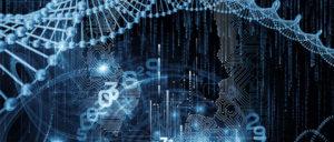epigenetic calorie restriction algorithm bioinformatics