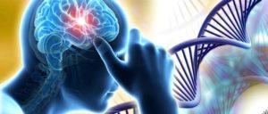 DNA-Methylation-Fear- Anger
