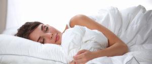 Epigenetics of Sleep and DNA Methylation