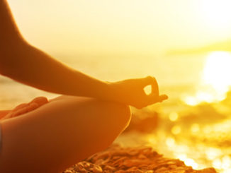 3 Epigenetic Reasons to Meditate Your Stress Away: The Epigenetics of Mindfulness