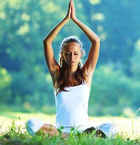 yoga-epigenetics