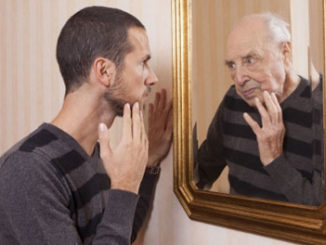Histone Modifications could Reverse Aging