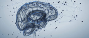 HDAC inhibitor and epigenetic effects on memory