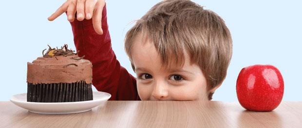 Epigenetics: Feeding the Obesity and Diabetes Epidemic?