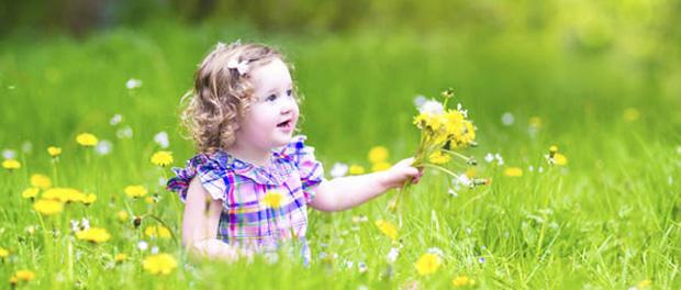 Birth Season Could Epigenetically Determine Your Allergy Risk