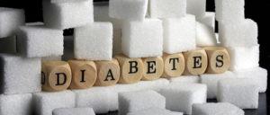diabetes epigenetic blood test
