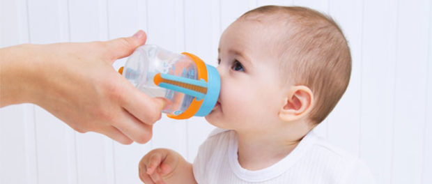Fetal Development Epigenetically Influenced by Exposure to a Widespread Chemical in Plastic