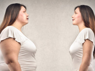 Epigenetics Could Turn on 'Obesity Switch'