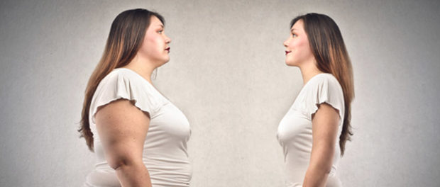 Epigenetics Could Turn on an 'Obesity Switch'