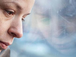 addiction-recovery-epigenetics