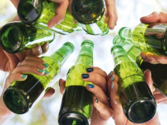 Binge Drinking as a Teen May Epigenetically Harm the Health of Future Generations
