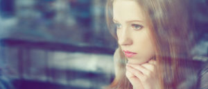 High Estrogen Levels Might Protect Women From a Traumatic Event