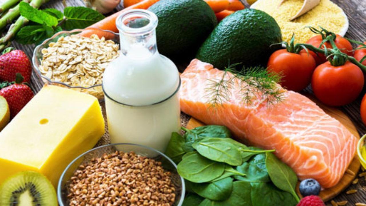 dieta cetosisgenica low carb cardapios