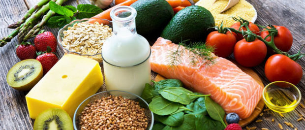 High Fat, Low Carb Diet Might Epigenetically Open Up DNA and Improve Mental Ability