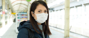 air pollution and epigenetics