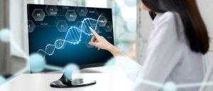 epigenetic cancer computer program