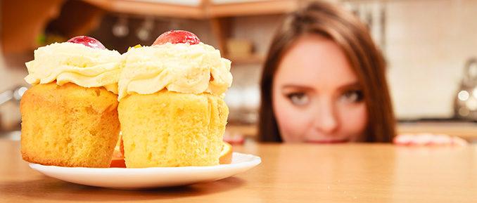 binge eating and epigenetics