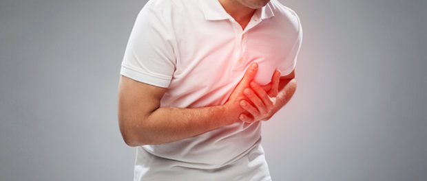 Blocking a Specific Epigenetic Enzyme Could Prevent Diabetic-Related Heart Failure