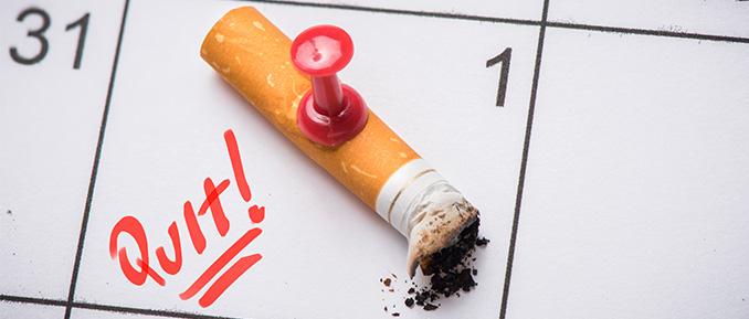 smoking-cigarettes-epigenetics