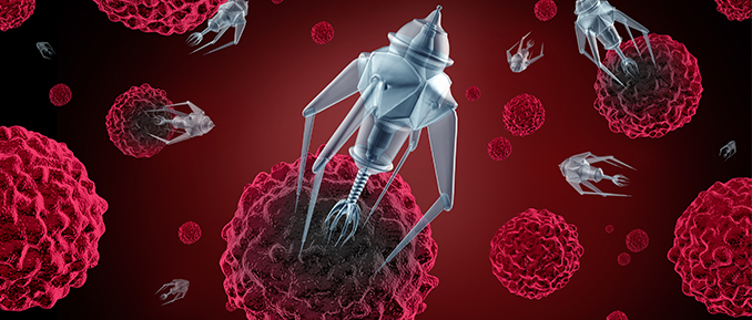 epigenetic cancer drugs kill viruses