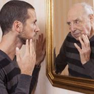 epigenetic-aging