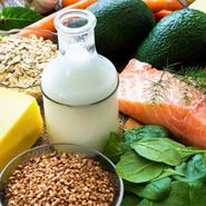 epigenetic-diet