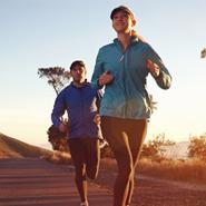 epigenetic-exercise
