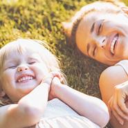 epigenetic-parenting