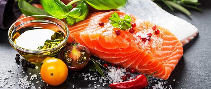 mediterranean diet epigenetics